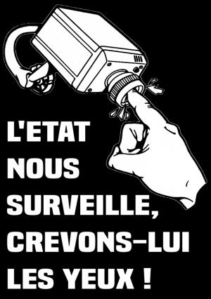 Crevons-721x1024