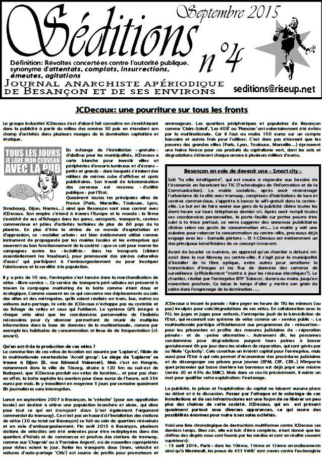 Lire / télécharger le bulletin au format PDF